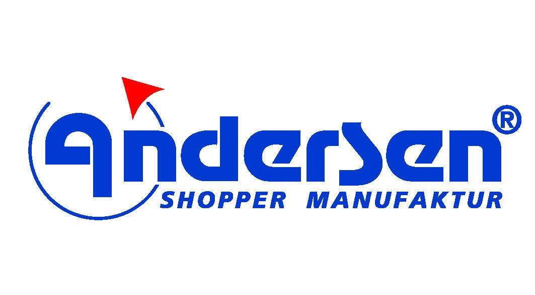 Andersen Shopper-Manufaktur